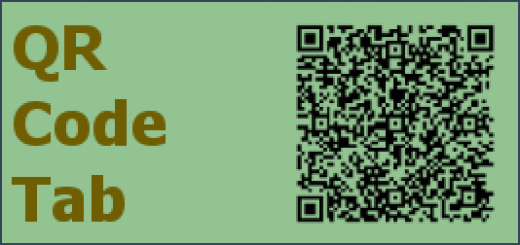 qr-code-tab-feat