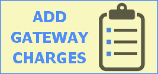 add-gateway-charges